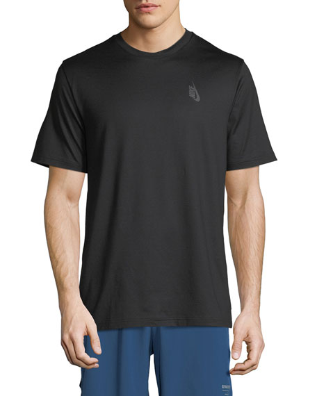 4481b4f3de84 Nike Nikelab Essentials T-Shirt