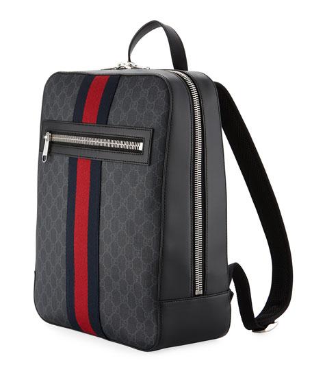 GG Supreme Backpack