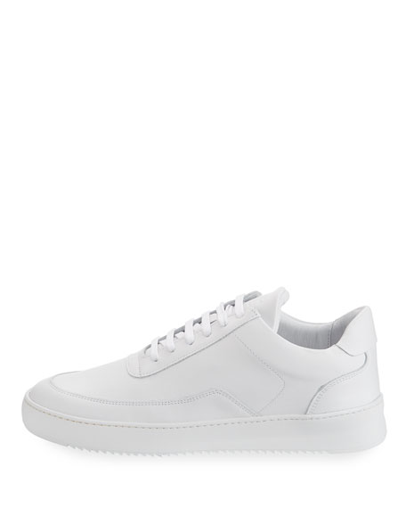 Mondo Ripple Men's Low-Top Sneakers