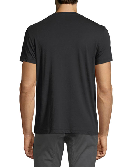 Coteland Logo T-Shirt