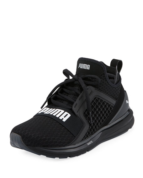 Men's Ignite Limitless Trainer Sneaker