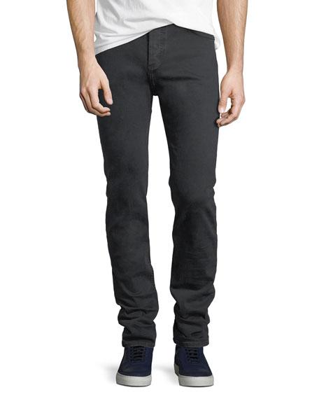 Rinsed Skinny Jeans