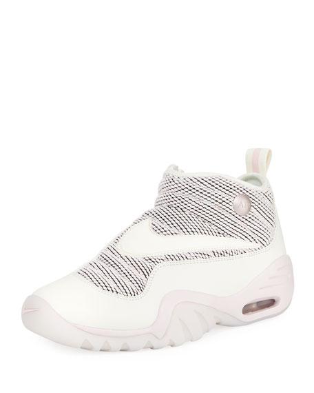 Ndestrukt Knit Sneaker