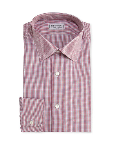 Men s Clothing   Polo   Dress Shirts at Bergdorf Goodman b979923614e