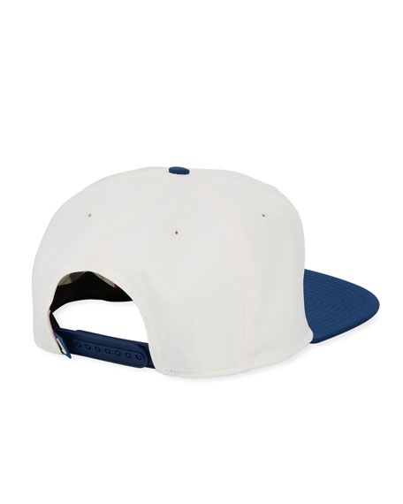 Nikeair Hat
