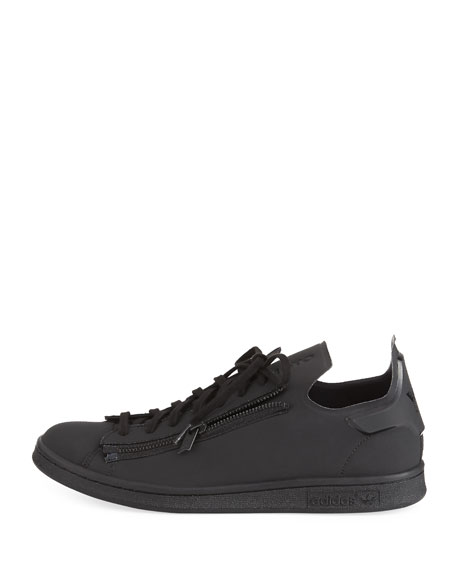 Men's Stan Zip Low-Top Sneaker