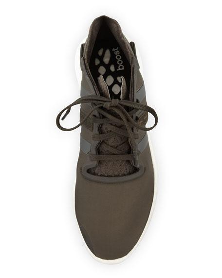 Men's Y-3 Yohji Run Sneaker