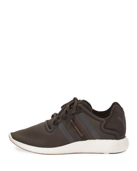 Men's Y-3 Yohji Run Sneaker
