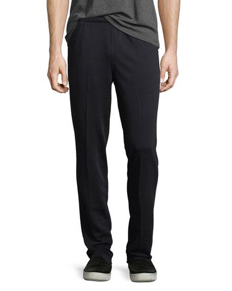 Techmerino Wool Jogger Pants