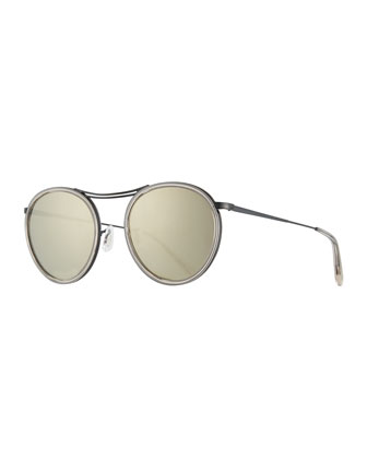 Oliver Peoples Men's