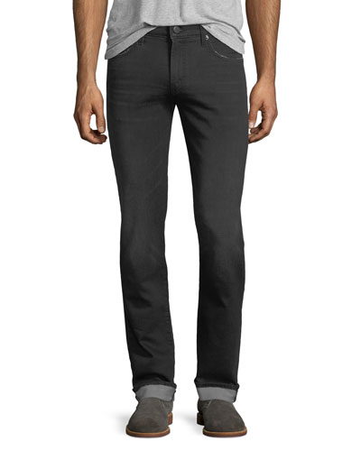 Men's Tyler Slim-Fit Jeans  Extra Galaxtic