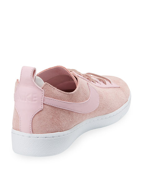 Blazer Low-Top Sneaker
