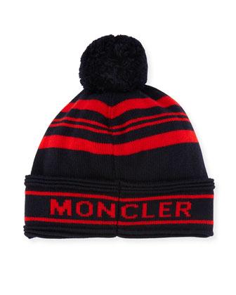Moncler Men's