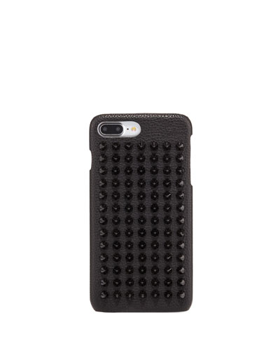 Loubiphone iPhone® 7 + Case
