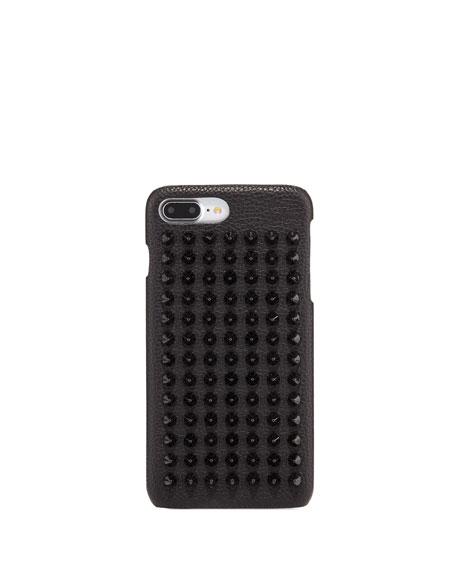 79d6f82ba1d Loubiphone iPhone® 7 + Case