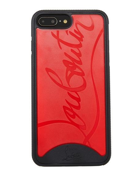 christian louboutin loubiphone sneakers phone case for iphone® 7 plusPhone Cases For Iphone 7 Plus Best Cover For Iphone 7 Plus Casing Untuk Iphone 7 Plus Designer Clutch Fashion #10