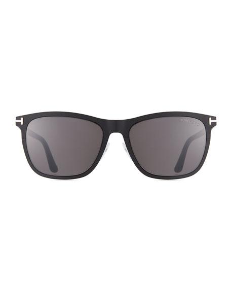 Alasdhair Universal Fit Sunglasses