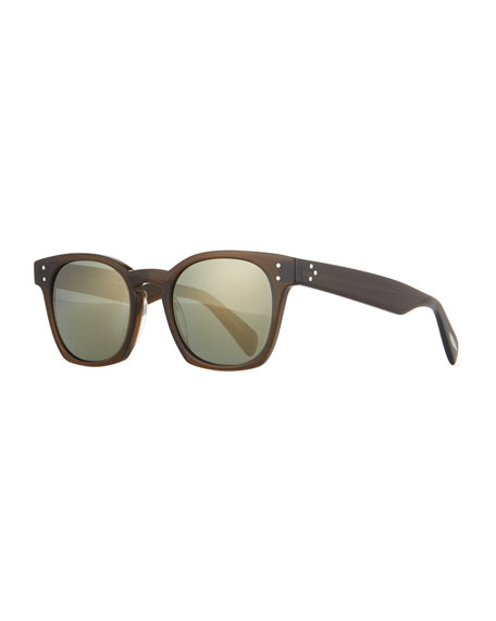 Byredo 50 Sunglasses