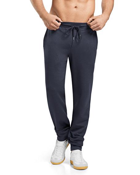 Living Lounge Pants