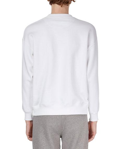 La Collection Memento N°1 Jungle Sweatshirt