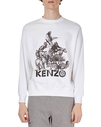 All Designers Kenzo