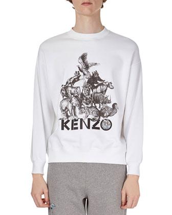 Shoes & Handbags Kenzo