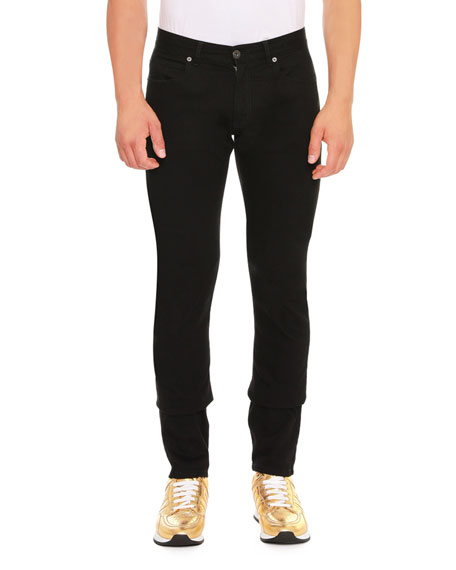 Cody Slim-Fit Jeans