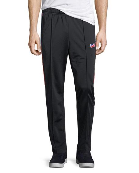 Nikelab x RT Track Pants