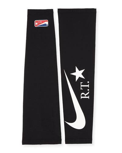 Nikelab x RT Arm Sleeves