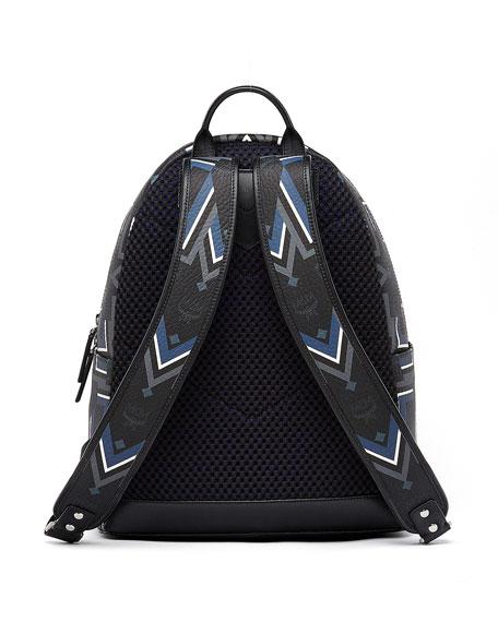 Gunta Medium Backpack