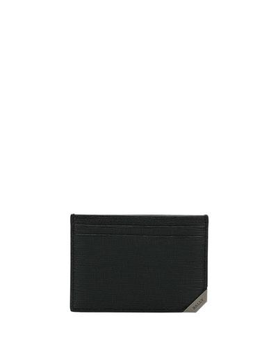 Bhar Leather Card Case