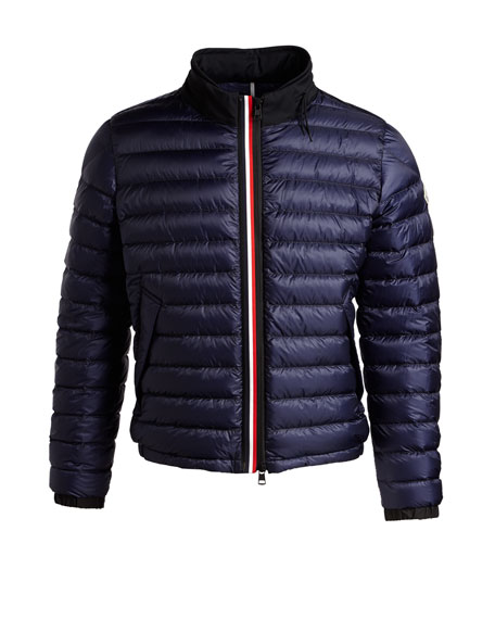Arroux Puffer Jacket