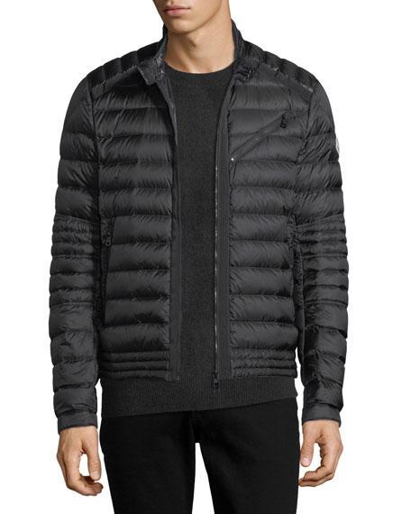 Royat Puffer Jacket