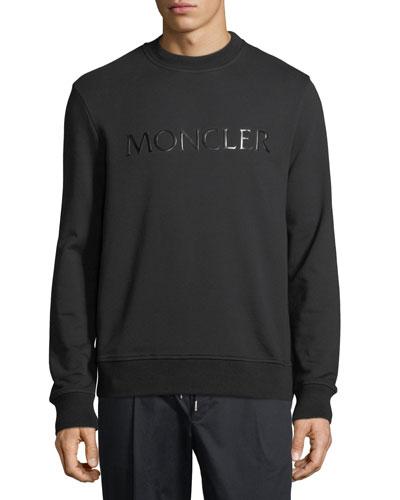 Maglia Pullover Sweatshirt
