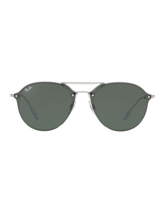 All Designers Ray-Ban