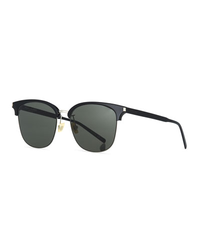 SL 201K Retro Sunglasses