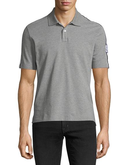 Men's Maglia Polo Shirt