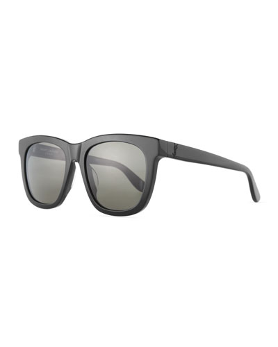 SL M24K Acetate Sunglasses