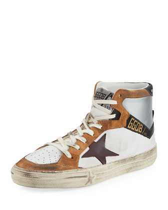All Designers Golden Goose