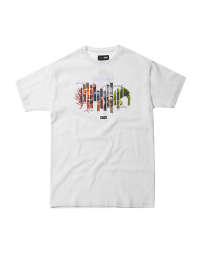 The Muppets® Short-Sleeve T-Shirt