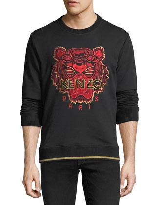 Accessories & Jewelry Kenzo