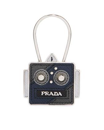 All Designers Prada