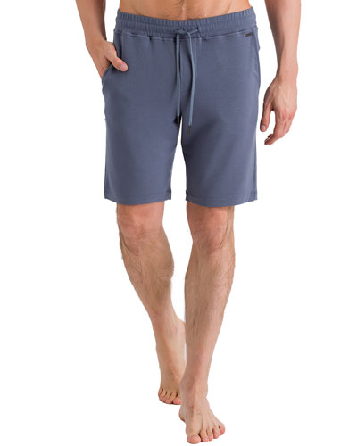 Living Relax Shorts