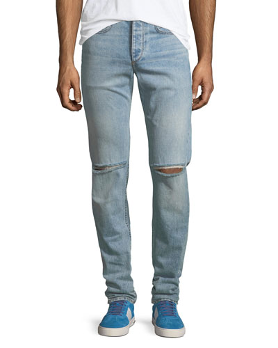 Men's Standard Issue Fit 1 Slim-Skinny Jeans, Jameson