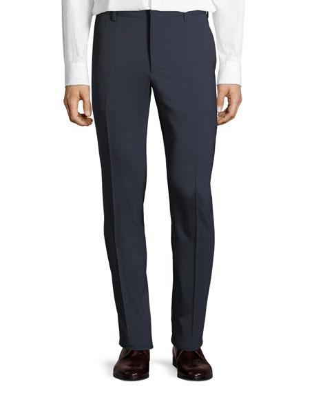 Men's Lana Legeria Wool Pants