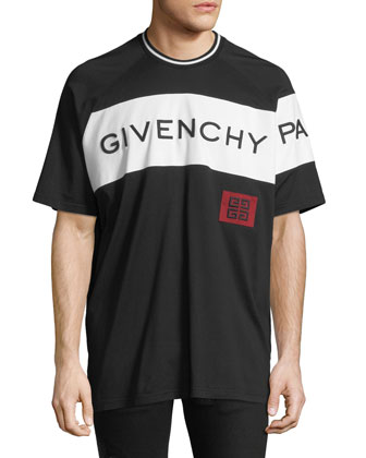 All Designers Givenchy