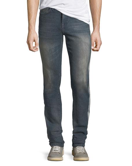 Joe's Jeans Men's Vanguard Slim-Fit Jeans