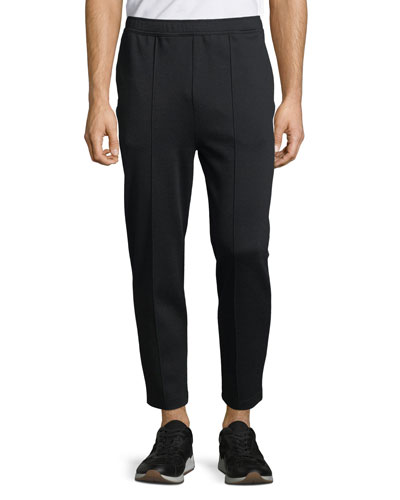 Men's Wool Sweatpants