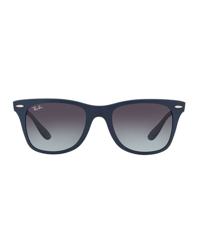 992c862b71 Ray Ban Aviators   Ray Ban Sunglasses for Men at Bergdorf Goodman