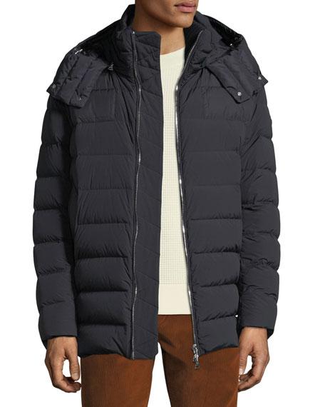 moncler jacket bulgaria